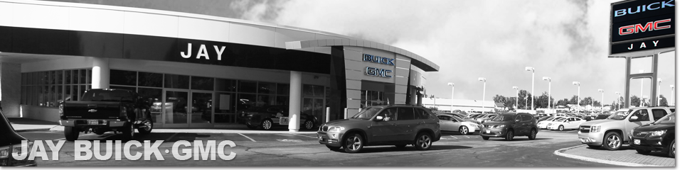 Bedford Automile New Used Pre Owned Certified Vehicles