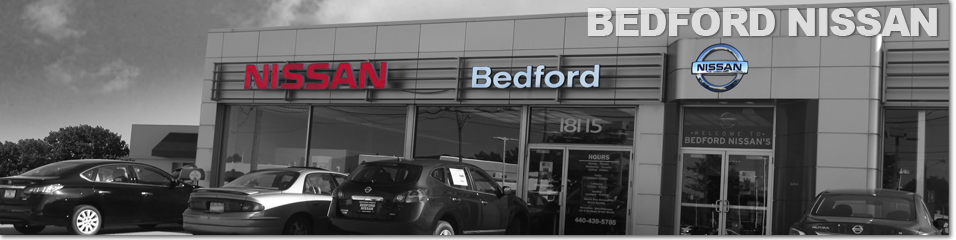 Bedford Auto Mile >> Bedford Automile New Used Pre Owned Certified Vehicles