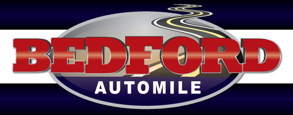 Bedford Auto Mile >> Contact Us
